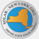 solar-new-york.org